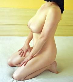 Seznamka na sex, erotick sluby, flirt, hledm sex