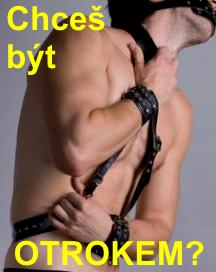 bdsm sex strakonice