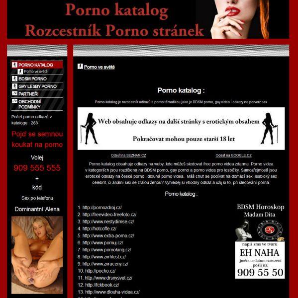 Erotické služby brno sexy holky