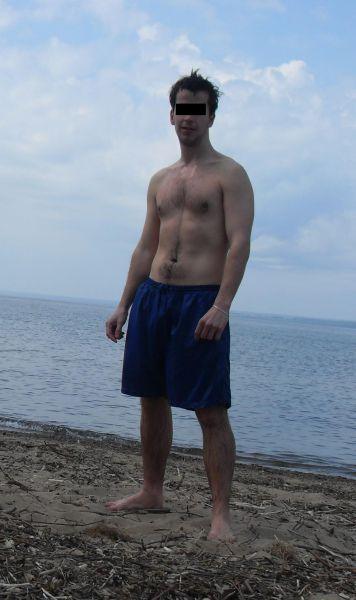 Uivatel Snuff, mu, 40,4 let, Vsetn - seznamka sacicrm.info