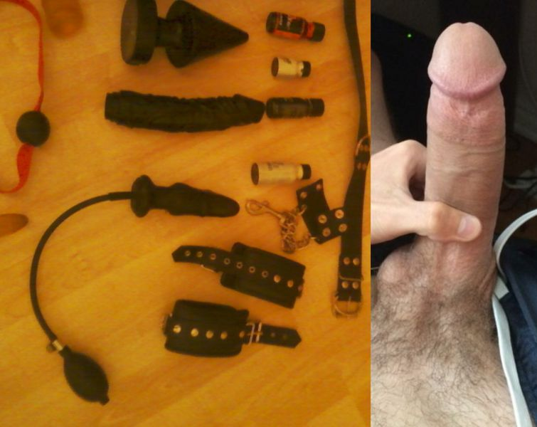 on hleda jeho erotické služby praha
