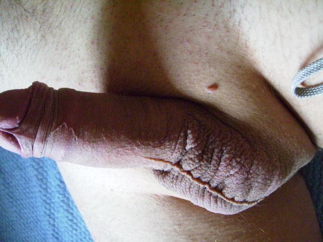 Frdlant a okol, Sex seznamka - BDSM, perverz, fetish, otroci
