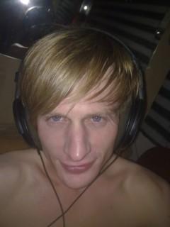 Sandra lesk výstrek striekať porno GIF