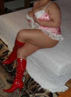erotické služby praha privaty v brne