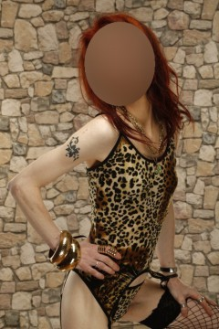 Sex seznamka, BDSM, fetish, perverz - Escort Night rose, 33 let, praha
