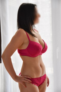 eroticky privat eroticke masaze video