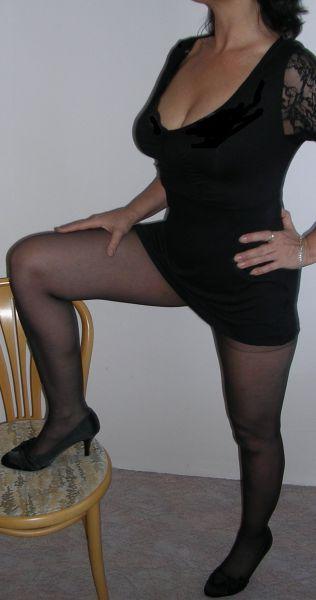 seznamka eroticka foot fetish seznamka