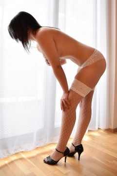 Seznamka 69 - erotick seznamka na sex
