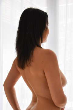 Escort NIbor | Diana, 25 let, Nibor - Sex seznamka, Ona