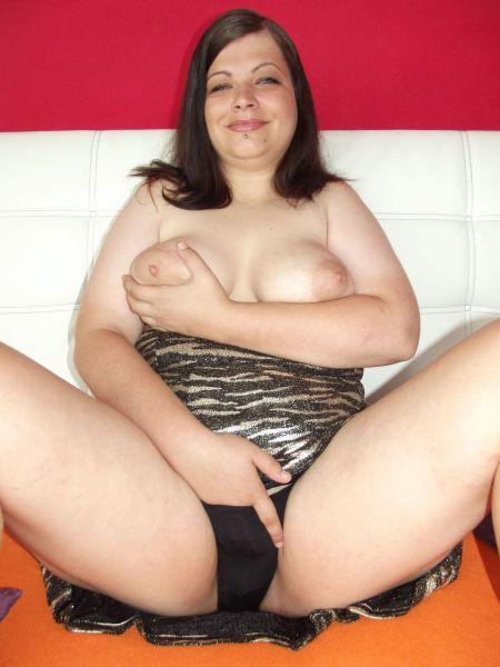 erotika brno ona hleda ji