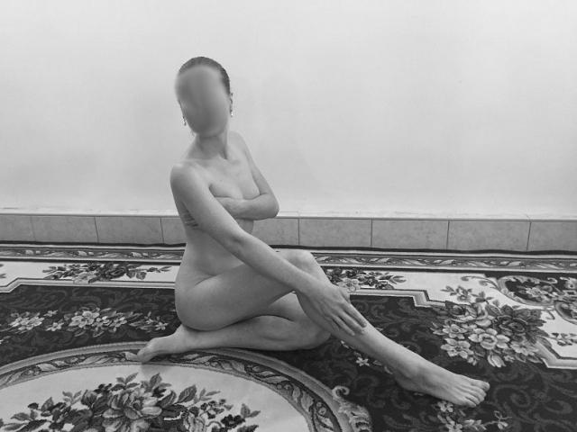 Prostjov - Erotick seznamka alahlia.info - eny