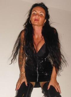 erotické masáže sex pelhrimov