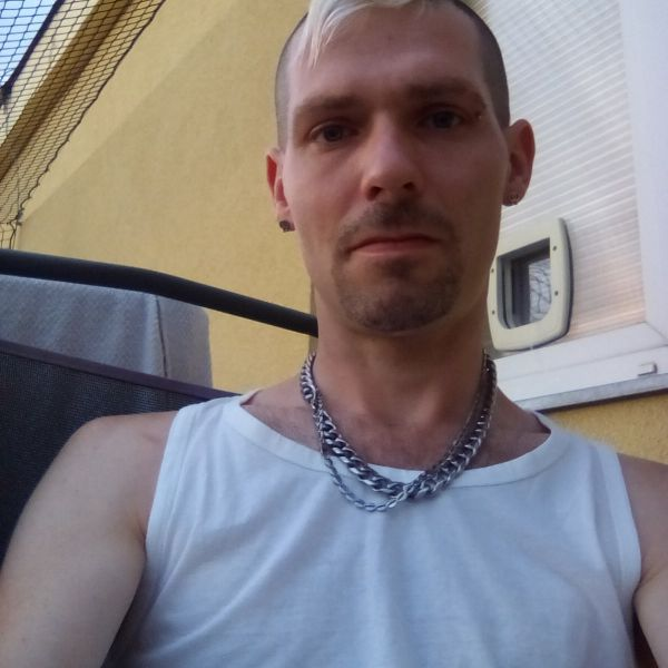 Milovice, Sex doma, erotick privty - alahlia.info