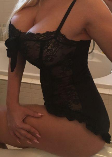 Venus devil pornovmobilu