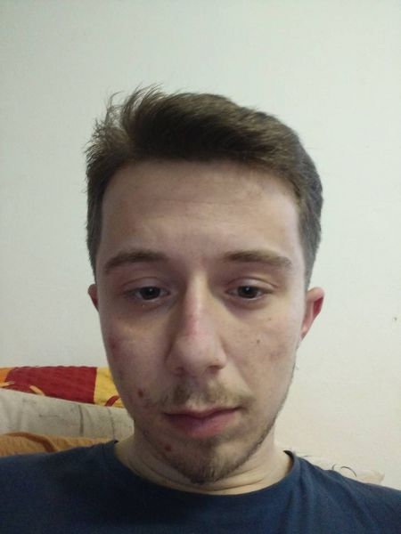 Sex v Brn a okol, 18 let, Slavkov u Brna - Sex seznamka, On