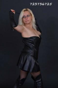 seznamka na sex amateri ona hleda jeho