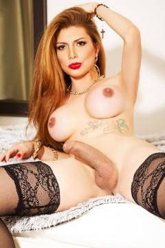sex seznamka com sexy holky