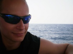On hled jeho Jablonn nad Orlic | ELITE Date