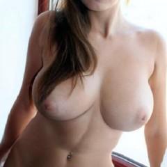 Sex seznamka dle mst - Eskort servis, sex escort