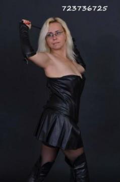 Erotick seznamka - tisce inzert zdarma   grdom.online