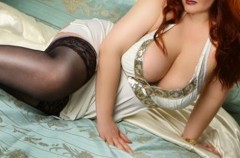 venuspraha, 36 let, karln - Sex seznamka, Ona hled jeho
