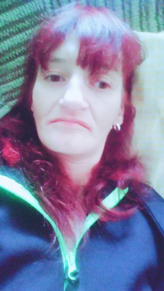 Draza, 40 let, Varnsdorf - Sex seznamka, Ona hledá jeho