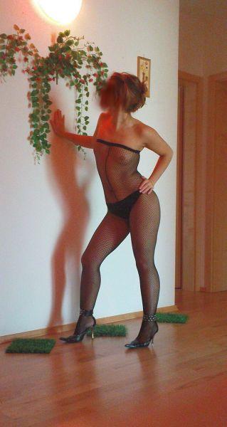 esk Budjovice - Erotick seznamka SexNavigace